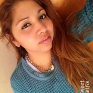 silviao86's profile photo