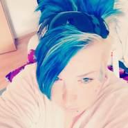 nancyg152's profile photo