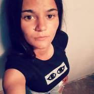 mariahainikareta's profile photo