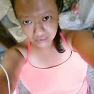 evelyna85's profile photo