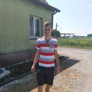 piotrpolomski1's profile photo