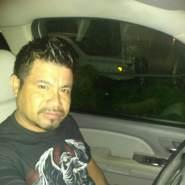 santana561's profile photo