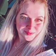 zena9000's profile photo