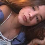 valentina1125's profile photo