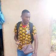 africain22's Waplog profile image