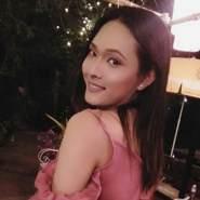 user_tnfuv724's profile photo