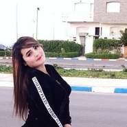 lynal701's profile photo