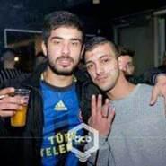 carlos_salazar_23's profile photo