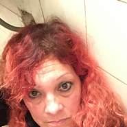 mariae3176's profile photo