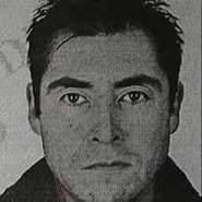 sergior1128's profile photo