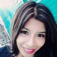 lucero_tsunade's profile photo