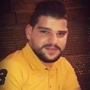 mohammadnour15's profile photo