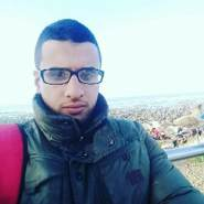 youssefchabab's profile photo