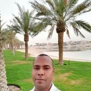 kountak's profile photo