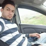 min196's profile photo