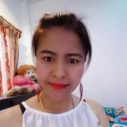 wimonrats9's profile photo