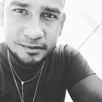 janncn_Yabucoa_Single_Pria