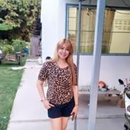 user_qdru40's profile photo