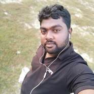 naveenn31's profile photo