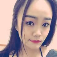 ornumas's profile photo