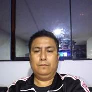 olgerc7's profile photo