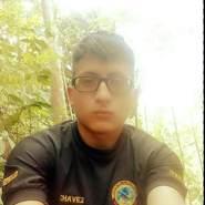 yhomarc's profile photo