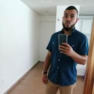 olivod071's profile photo