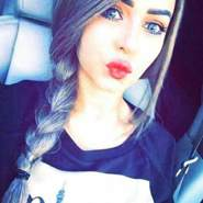 zeenabnoran's profile photo