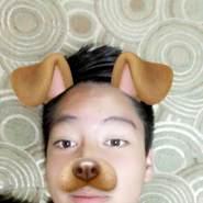jesusl297's profile photo