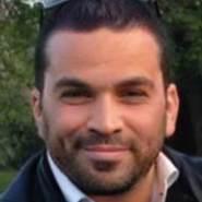 moeztoumi's profile photo