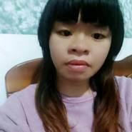 user_meji45708's profile photo