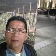 albertos586's profile photo