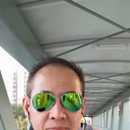 johnnye6's profile photo