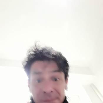 robpsiko_Buenos Aires_Độc thân_Nam