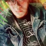 user_zj485's profile photo
