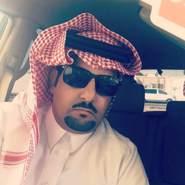zoalzoubi30's profile photo