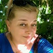 3008lana's profile photo