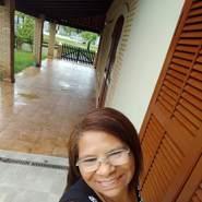 fatimar205's profile photo