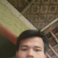 hermand51's profile photo