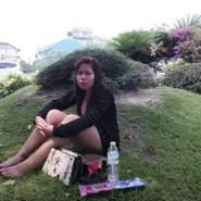 user_dc7451's profile photo
