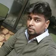 surendherpdy's profile photo