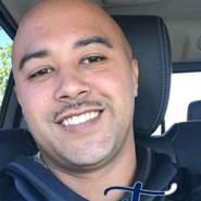 hudsonflynn4262's profile photo