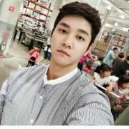 joehuang0607's profile photo