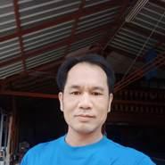 user_qr760's profile photo