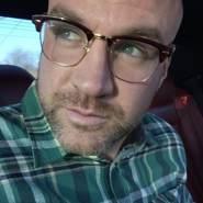 milrobertjohnson15's profile photo