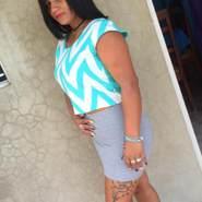 daniad26's profile photo