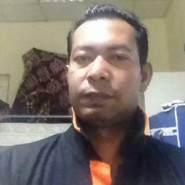 shohidullahs's profile photo