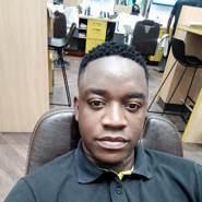 drl148's profile photo