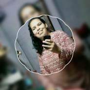 carlag136's profile photo
