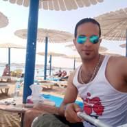 user287507985's profile photo